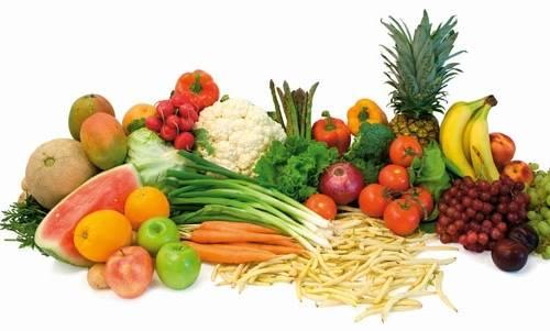Vitamin nedir? Vitaminler nelerdir? Vitamin kayıpları nedenleri