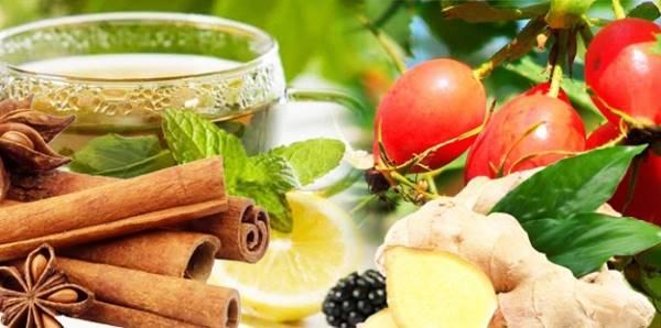 Metabolizmayı hızlandıran yağ yakan yiyecek ve içecekler nelerdir