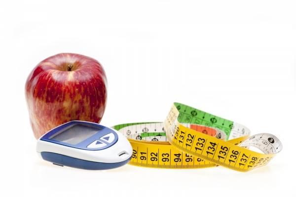 Kalp hastalıkları ve diyabet ilişkisi